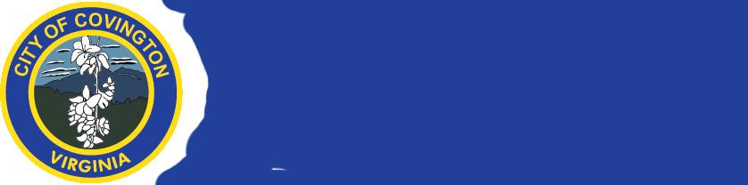 City Logo Web Blue